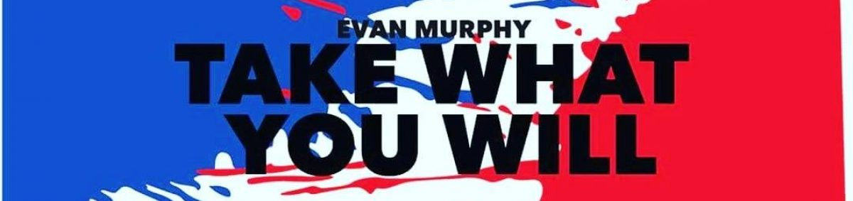 Evan Murphy